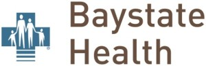 Baystate_Health_2L_clr
