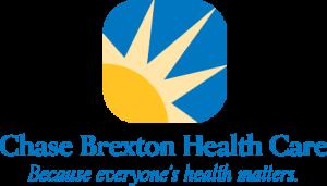 chase-brexton-logo