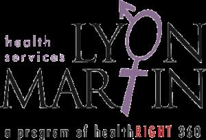 LMHS 2015 Logo Transparent